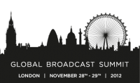 Global Broadcast Summit