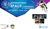 International Space Conference