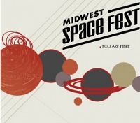 MIDWEST Space Fest