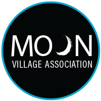 3rd International Moon Village Workshop & Symposium