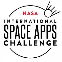 NASA Space Apps Challenge Brescia