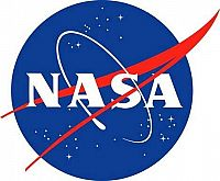 NASA's 22nd Annual Planetary Science Summer School