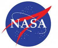 Lunar Workshops For Educators