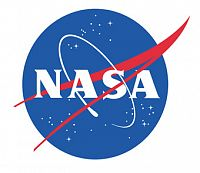 The 25th Annual NASA Space Radiation Investigators' Workshop
