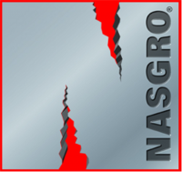 ESA NASGRO Training Course