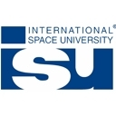 International Space University Alumni Conference and Reunion