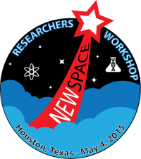 NewSpace Researchers Workshop