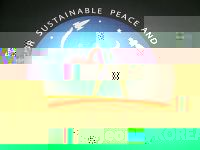 International Astronautical Congress 2009
