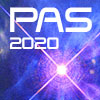 The Practical Astronomy Show 2022