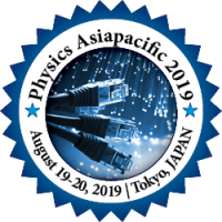 Asia Pacific Physics Conference 2019