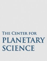 Planetary Origins and Frontiers of Exploration