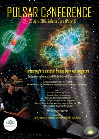 Electromagnetic Radiation from Pulsars and Magnetars