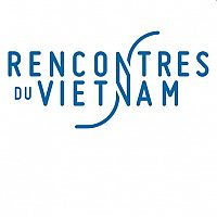 XVI Rencontres du Vietnam - Planetary Science: The Young Solar System