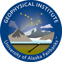 Conference: Fundamental Physical Processes in Solar-Terrestrial Research and Their Relevance to Planetary Physics 2017