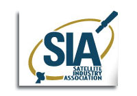 SIA 2015 DoD Commercial SATCOM Users' Workshop