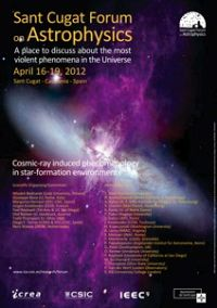Cosmic-ray Induced Phenomenology in Star-Formation Environments(2nd Workshop of the Sant Cugat Forum on Astrophysics)