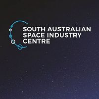 Space Science & Space Industry Conference
