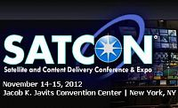 SATCON Conference and Expo