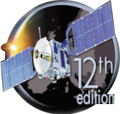 12th European Space Conference