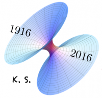 17th NEB Conference on Recent Developments in Gravity