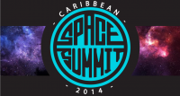 Caribbean Space Summit