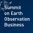 Summit on Earth Observation Business