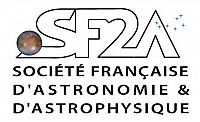 Annual Meeting of the French Society of Astronomy and Astrophysics