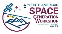 SGAC 5th South American Space Generation Workshop