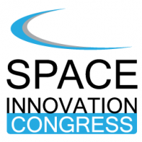 Space Innovation Congress