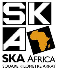 Transformational Science with the SKA