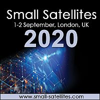 Small Satellites Conference
