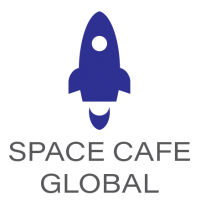 Space Cafe Tokyo