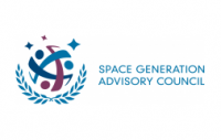 Space Generation Fusion Forum