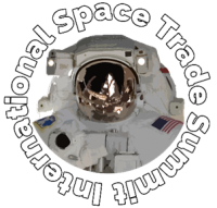 The International Space Trade Summit