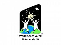 World Space Week - Space Quiz