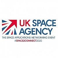 Space 2 Connect 2020