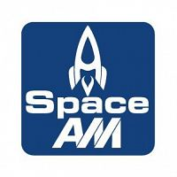Space AM - Advanced Materials and Technology for the Space Sector
