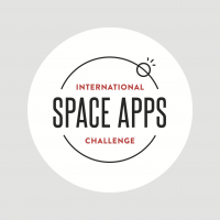 NASA International Space Apps Challenge 2016