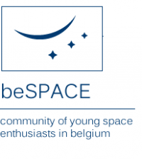 Belgian cubesats - the1st beSPACE session