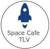 Space Cafe TLV #2