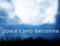 Space Camp Barcelona