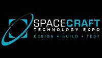 SpaceCraft Technology Expo