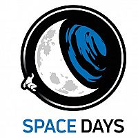 Space Days event series