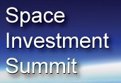 Space Investment Summit 8 (SIS-8)