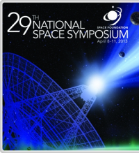 29th National Space Symposium