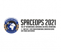 SpaceOps 2021