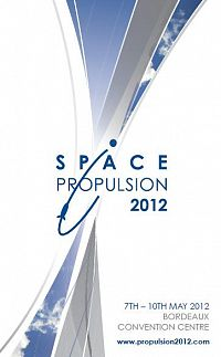 Space Propulsion 2012