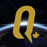 Canadian Space Regulatory Roundtable