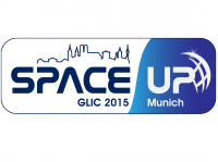 SpaceUP GLIC