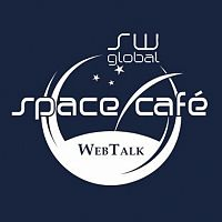 Space Cafe WebTalk
